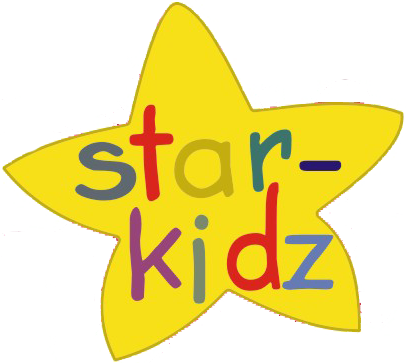 Ain't no Party like a Starkidz Party!